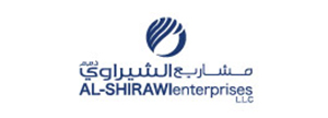 Al shirawi enterprises