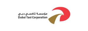 dubai taxi coorporation
