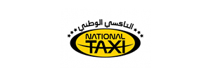 national-taxi