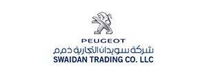 swaidan trading
